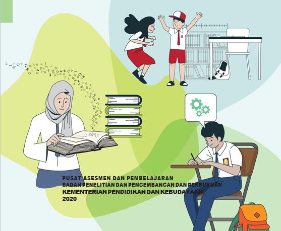 AKM dan Implikasinya pada Pembelajaran