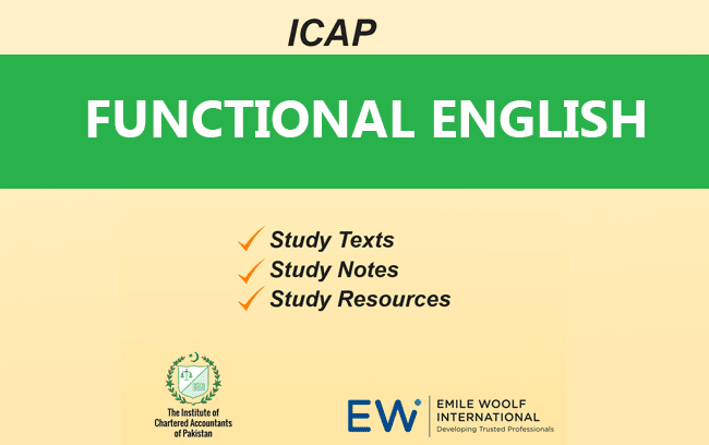ca functional english Define functional: of definition of functional for english language learners: designed to have a practical use medical: affecting the way a part of your body works.