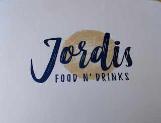 Restaurante Jordis Food n'drinks