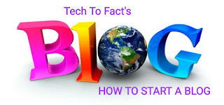 how to start a blog how to start a blog for free how to start a blog and make money how to start a blog to make money how to start a travel blog where do i start a blog how to start a blog page how to start a new blog start my blog start your blog