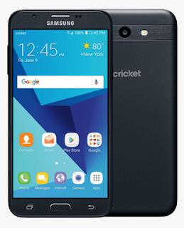 Samsung J7 SM-J727A Eng Modem File-Firmware Download