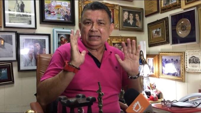 Nicaragua: No hay peor sordo que quien no quiere oír