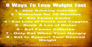 best-way-how-to-lose-weight-2