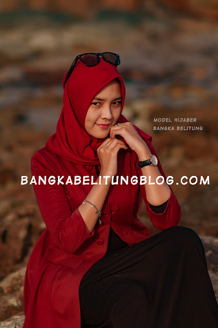 foto-hijaber-bangka-belitung