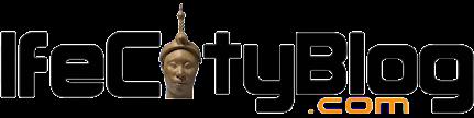 Ife City Blog