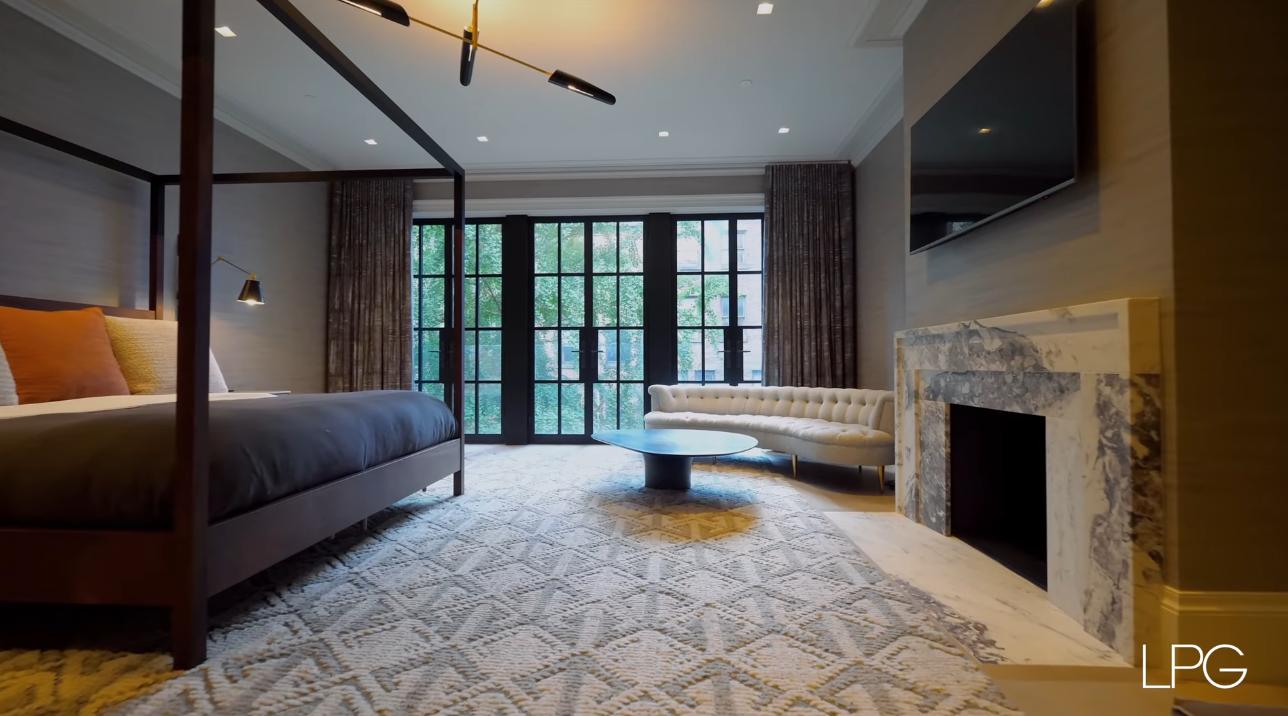37 Photos vs. INSIDE the Top 3 BEST Manhattan, New York Townhouses | $20+ MILLION - Luxury Home & Interior Design Tour