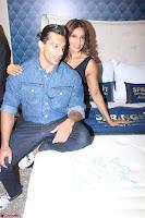 Bipasha Basu with Karan Singh 15.JPG
