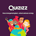 Membuat Kelas dan Quiz Online Gratis Menyenangkan di Quizizz