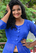 Gayatri sizzling photo shoot-thumbnail-19