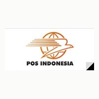 Lowongan Kerja BUMN PT Pos Indonesia (Persero) Tbk Surabaya Juli 2020