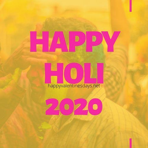 happy-holi-2020-images