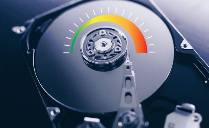 أفضل النصائح لتحسين سرعة وأداء القرص الصلب في نظام التشغيل Windows 10