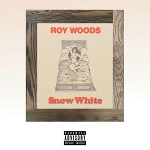 Download Roy Woods – Snow White Mp3