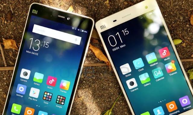 Xiaomi Redmi dan Xiaomi Mi Beda atau Sama? Berikut Penjelasannya