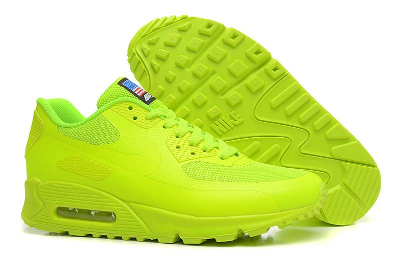 sale retailer 97439 e1310 where can buy cheap air max?  Nike Air Max 90 Hyperfuse zapatos de ...