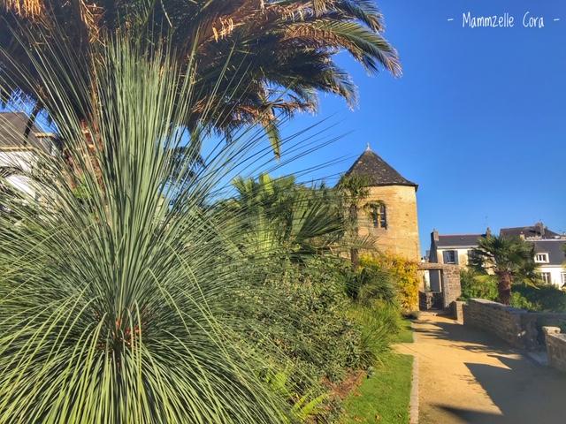 A la découverte de Quimper avec Finistère 360°