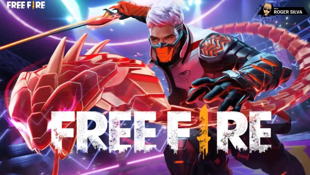 Free fire hacker mod menu
