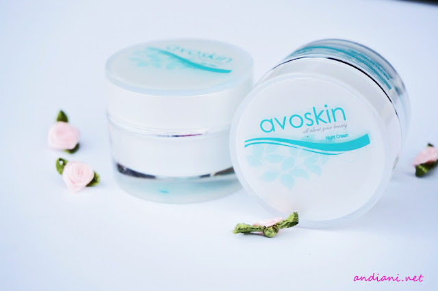 review-avoskin-day-cream