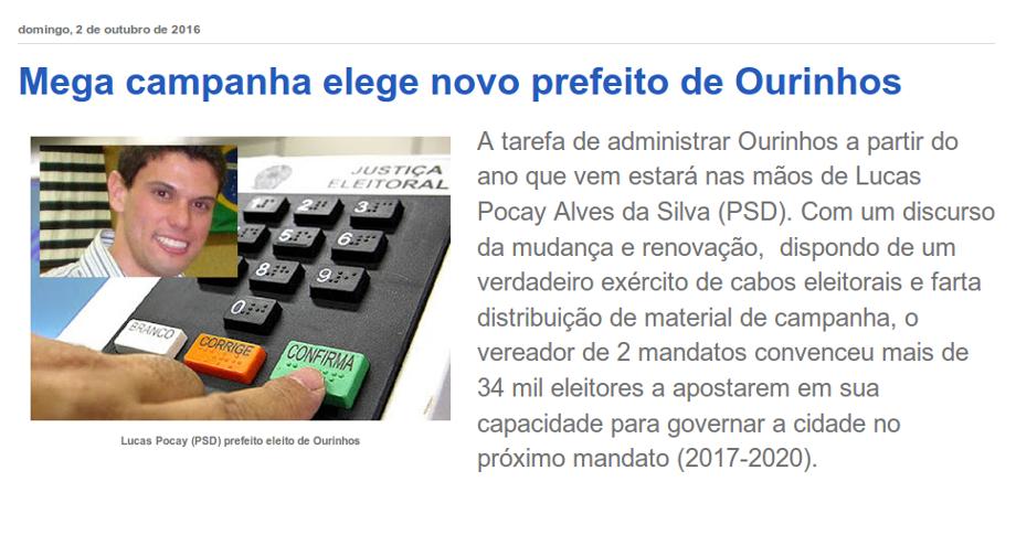 http://www.jpovo.com.br/2016/10/mega-campanha-elege-novo-prefeito-de.html