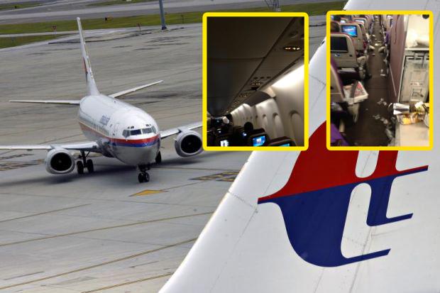 mh01, gambar kapal terbang mh01, kapal terbang