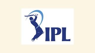 Remaining part of IPL 2021 will happen in the UAE