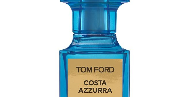 tom ford private blend costa azzurra morskie zio a. Black Bedroom Furniture Sets. Home Design Ideas