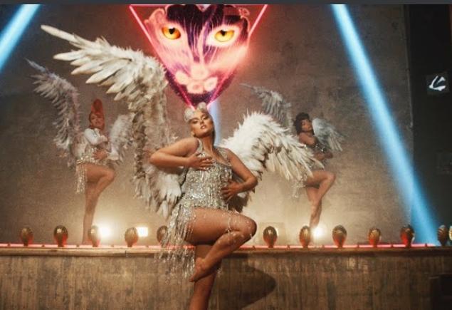 Heartbreak Anthem Lyrics - Galantis, David Guetta & Little Mix - Download Video or MP3 Song