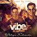 CD AO VIVO DJ FELIPE KOBIÇADO - NA BEIRADINHA (MARCANTES) 12-10-2019