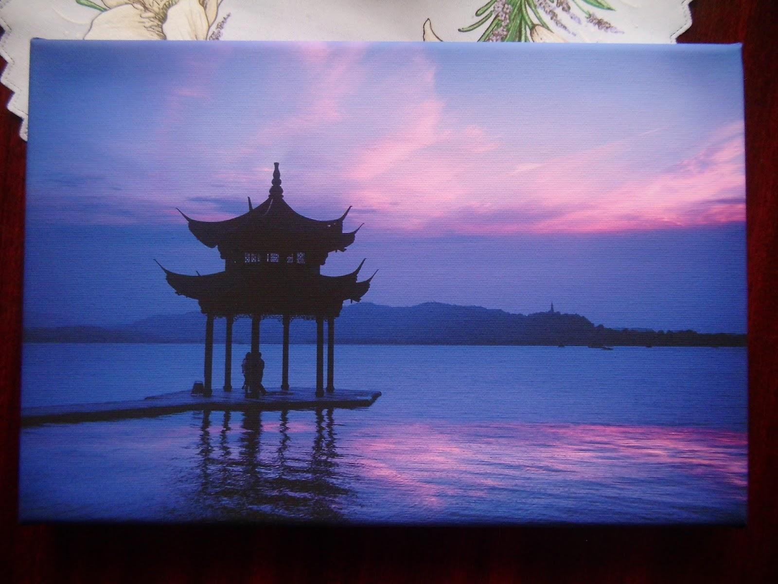 Čína-láska-obraz