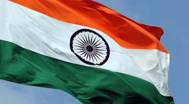 India Kecam Laporan AS Soal Klaim Peningkatan Intoleransi Agama