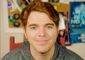 Shane Dawson Net Worth - How Much Money Shane Dawson Makes on YouTube