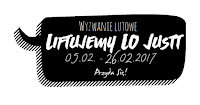 http://blog.przyda-sie.pl/wyzwanie-lutowe-lift-lo/