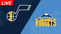 Utah-Jazz-vs-Denver-Nuggets