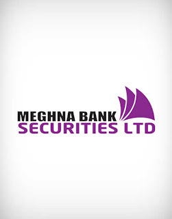 meghna bank securities ltd vector logo, meghna bank securities ltd logo vector, meghna bank securities ltd logo, meghna bank securities ltd, মেঘনা ব্যাংক সিকিউরিটিজ লিঃ লোগো, meghna bank securities ltd logo ai, meghna bank securities ltd logo eps, meghna bank securities ltd logo png, meghna bank securities ltd logo svg