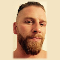 Curt Hawkins Talks WWE Writers and His Losing Streak