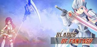 blades-of-fantasy