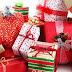 Ποια δώρα πρέπει να αποφύγετε στις γιορτές σύμφωνα με έρευνα;