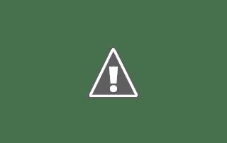 Waste Ink Pad is Full