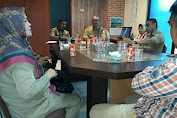 Beri Bantuan Hukum Warga Miskin, DPRD Wajo Godok Ranperda Inisiatif
