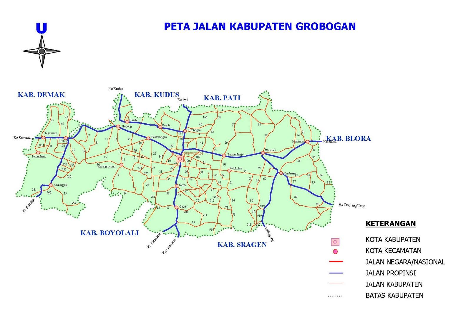 Www Loker Di Kota Demak Com Lowongan Kerja Demak September 2016 Terbaru Serta Kabupaten Demak Kabupaten Kudus Dan Kabupaten Pati Di Utara