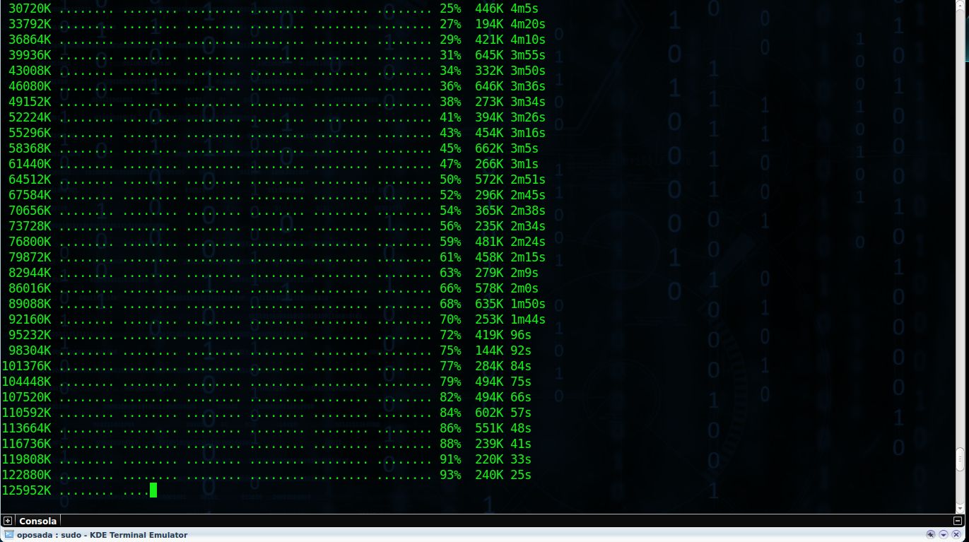 ubuntu installer java 7 64 bit