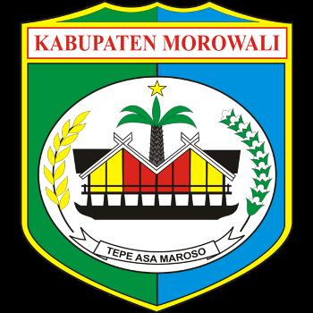 Hasil Perhitungan Cepat (Quick Count) Pemilihan Umum Kepala Daerah Bupati Kabupaten Morowali 2018 - Hasil Hitung Cepat pilkada Kabupaten Morowali