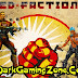 Red Faction 2 Game