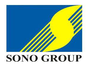 Loker Operator SPBU Sono Group Semarang