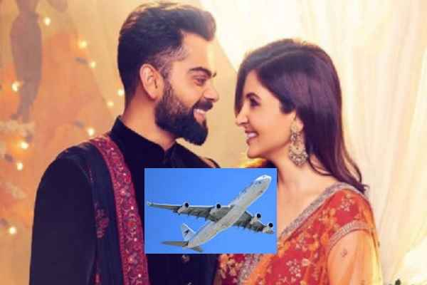 virat-kohli-and-anushka-shrma-leave-for-italy-for-marriage-12-december