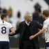 Mourinho sẽ thành công hay thất bại tại Spurs ?