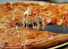 9 αλήθειες που ίσως δεν γνωρίζατε για την πίτσα!
