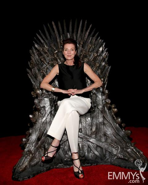 iron throne when you re my age cat is the hottie of game of thronesGame Of Thrones Catelyn Zombie
