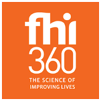Job Opportunity at FHI - Office Assistant, Dar es Salaam