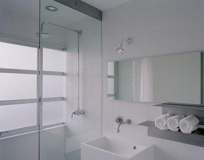 home design ideas minimalist bathroom design. Black Bedroom Furniture Sets. Home Design Ideas